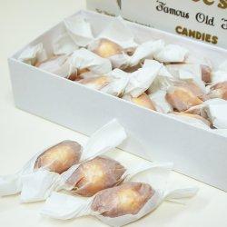 画像3: <スコッチキス>See's シーズチョコレート 1ポンド(445g) カリフォルニア製