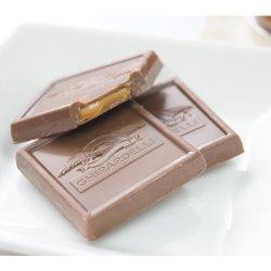 画像3: ギラデリー・スクエアズ・チョコレート 12袋パック