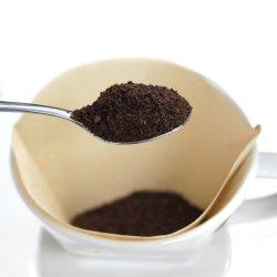 画像3: Godiva ゴディバ コーヒー 選べる3個 送料無料!