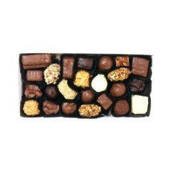 画像1: 【バラエティー】See's シーズチョコレート 1ポンドボックス 445g 1箱 アメリカ製