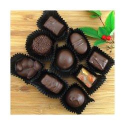 画像3: 【ミルクチョコレート】See's シーズチョコレート 1ポンドボックス 445g 1箱 アメリカ製