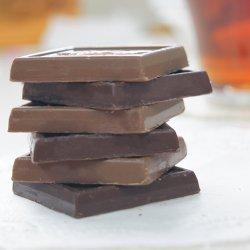 画像5: ギラデリチョコレート スクエアズ 5種類から選べる4個セット