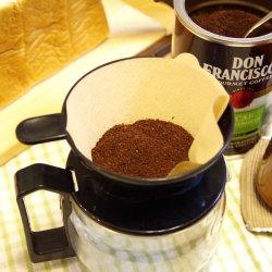 画像3: 【福袋】ドン・フランシスコ フレーバーコーヒー 9個セット  DonFrancisco
