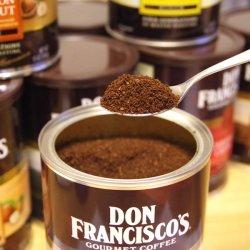 画像4: 【福袋】ドン・フランシスコ フレーバーコーヒー 9個セット  DonFrancisco