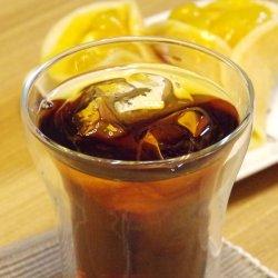 画像5: 【福袋】ドン・フランシスコ フレーバーコーヒー 9個セット  DonFrancisco