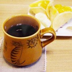 画像2: 【福袋】ドン・フランシスコ フレーバーコーヒー 9個セット  DonFrancisco