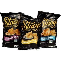 画像1: ステーシーズ ピタチップス 選べる3種類