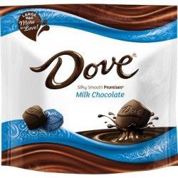 画像2: 大袋 DOVE ダヴ プロミス チョコレート 447.9g